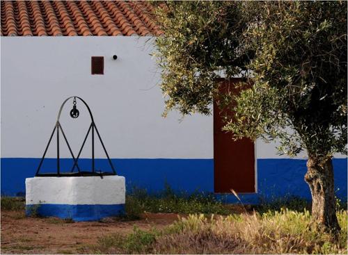 HOW Campers - Portugal best destination 1
