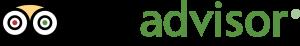 HOW Campers - Testimonials - Tripadvisor Logo