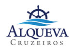 HOW Campers - Alqueva Cruzeiros Logo