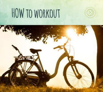 HOW Campers - HOW to workout