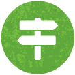 Itineraries Icon