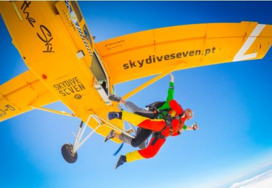 Skydive Seven_small